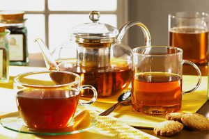 glass_tea_collection_xlrg1