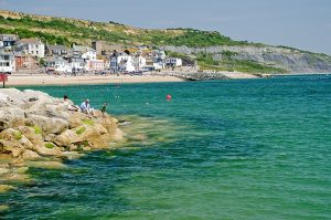 english_seaside_lyme_regis